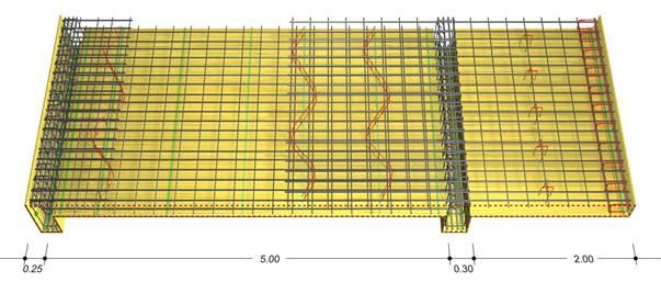 reinforced concrete design handbook as3600 pdf