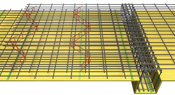 Plastic Floor Bunding Buy Corex Sheets Corex Boards Corex