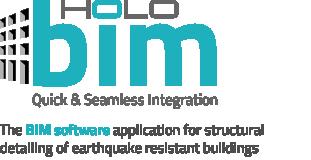 BuildingHow > Products > holoBIM
