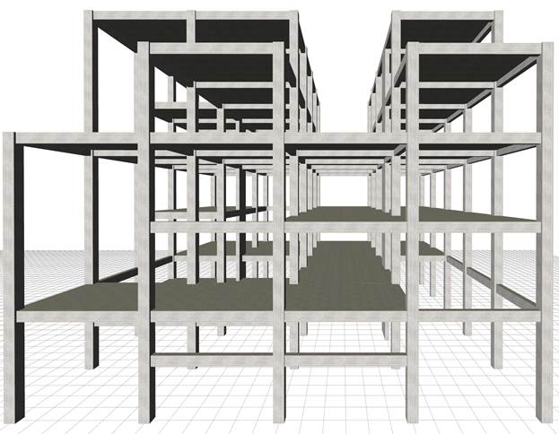 Structural Framing Fittings : Buildinghow gt products books volume b appendix d