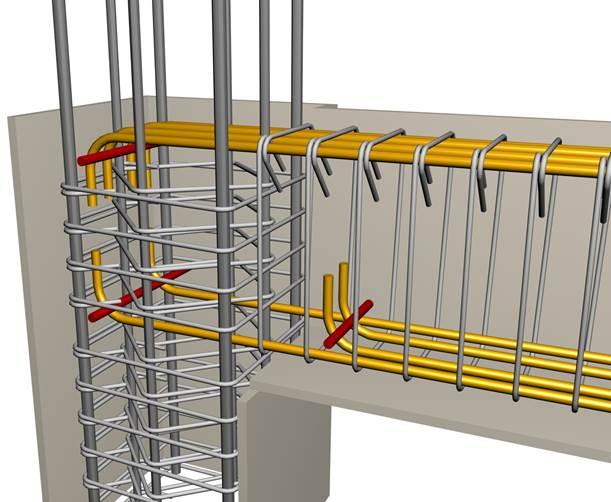Steel Reinforcement Bars : Buildinghow gt products books volume c materials